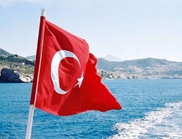 Землетрясение в Турции: стало известно о жертвах