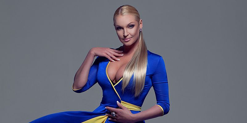volochkova_anastasija_featured-660x3301