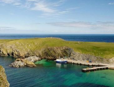 «Куплю остров, недорого»: Шотландия распродает свои острова, названа цена!