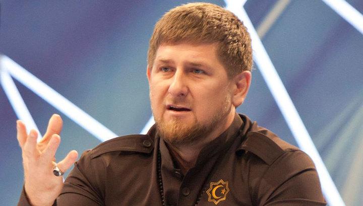 «Заказали»: Кадыров молниеносно отреагировал на приговор за убийство Немцова