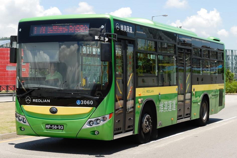 yutong-autopilot-945x630