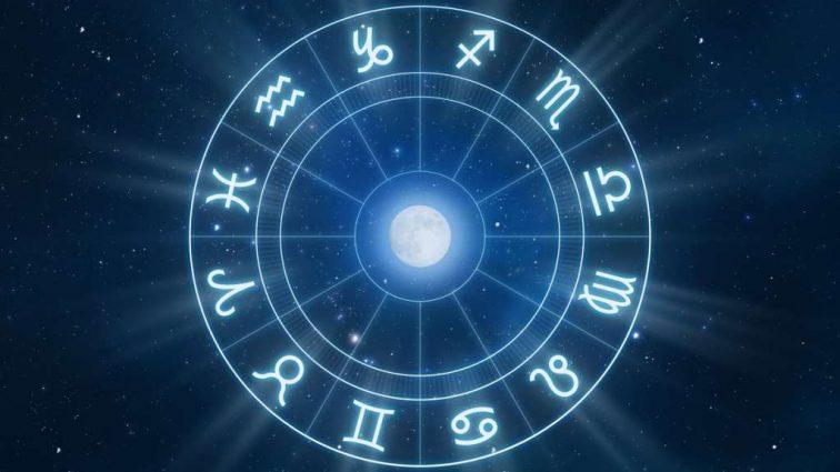 Астропрогнозы по знакам зодиака 21 августа 2017