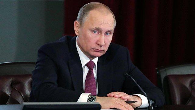 «Отжал» внучку и выгнал дочь: стало известно о семейной драме друга Путина