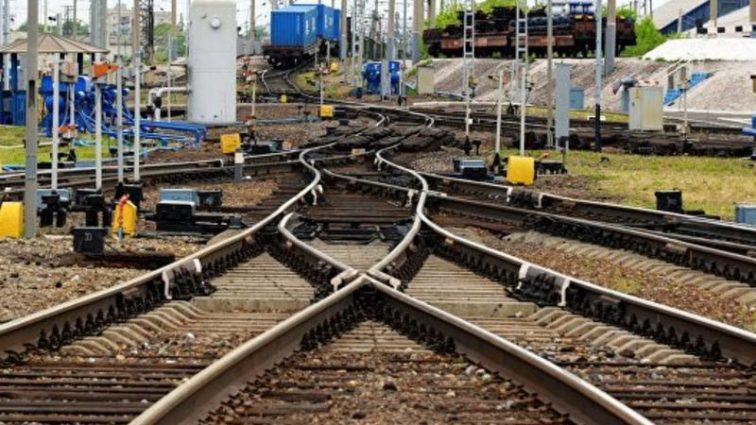 Срочно! Столкновение поездов: более 30 пострадавших