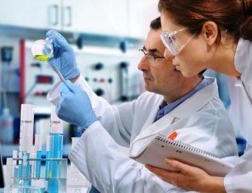 Ученые рассказали, как легко защититься от рака и инсульта
