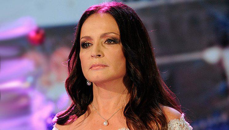 СРОЧНО! Софию Ротару похитили: Крики не спасли певицу!