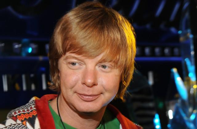 Жизнь «Иванушки» Григорьева-Апполонова остановилась после…