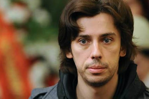 Максим Галкин такое рассказал об уходе Андрея Малахова, что у вас челюсть отвиснет!