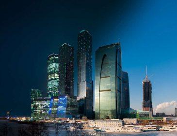 ФСБ задержало террористов, планировавших взрывы в Москве