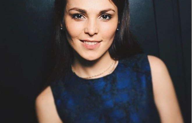 «На седьмом небе от счастья»: Завидная красавица Сати Казанова открыла тайны своей свадьбы!