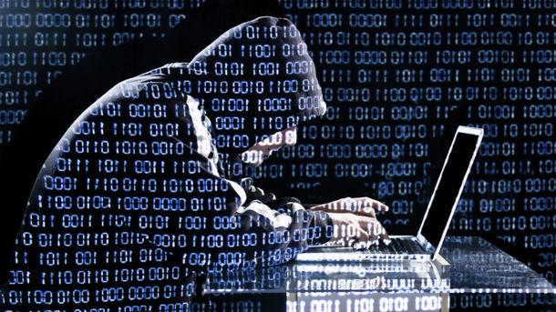 Хакеры украли сценарий серии «Игры престолов», которую еще не презентовали зрителям