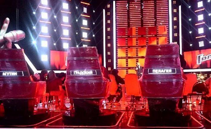 Золотой состав! Стало известно о новом составе жюри шоу «Голос». Поклонники в восторге