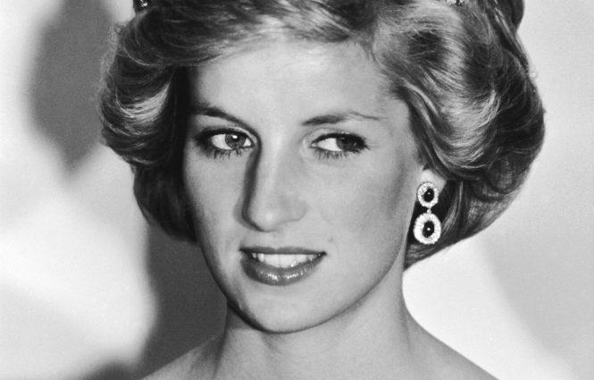 Откровенное признание принцессы Дианы повергли Британию в шок!