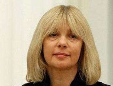 Болезнь Веры Глаголевой: врач объяснил, что «съело» актрису