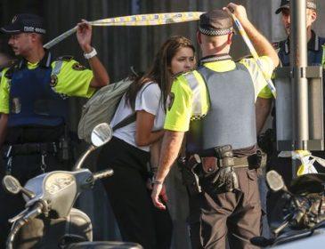 Теракт в Барселоне: ужасающие подробности о погибших