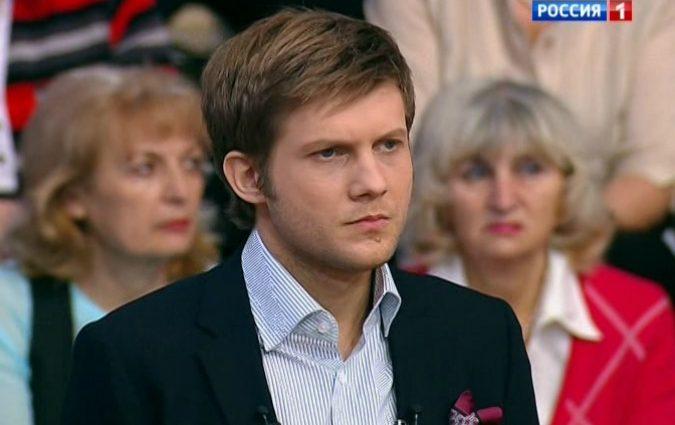 Все в шоке от Малахова! Корчевников побил его в его же шоу!