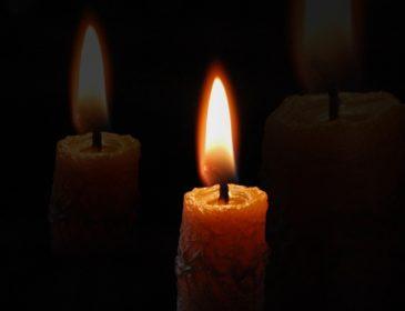 Умер великий ум, основатель росийского интернета Андрей Чернов