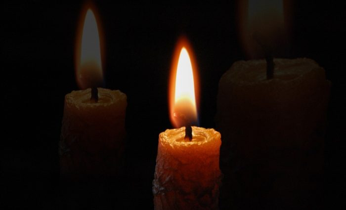 «Да, она умерла»: Гузеева сообщила о внезапной смерти Веры Глаголевой Болезненные подробности смерти доводят до слез