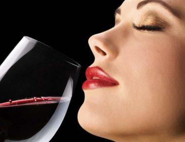 Любителям выпить сообщили один приятный нюанс