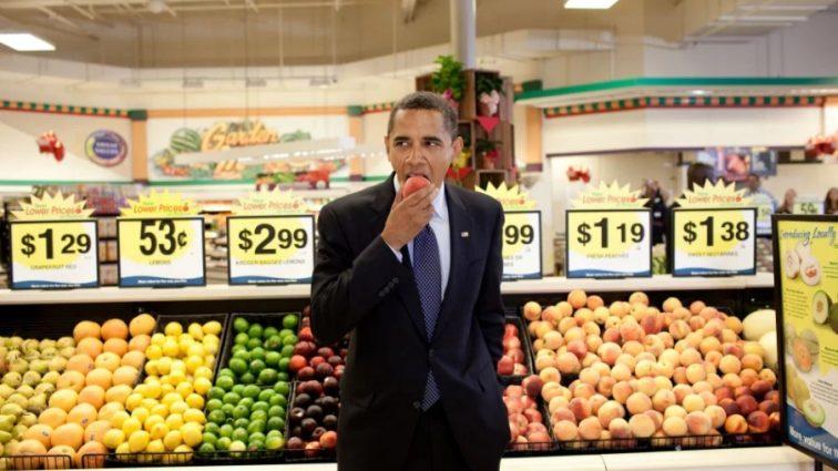 День рождения Обамы: что оставил после себя первый чернокожий президент