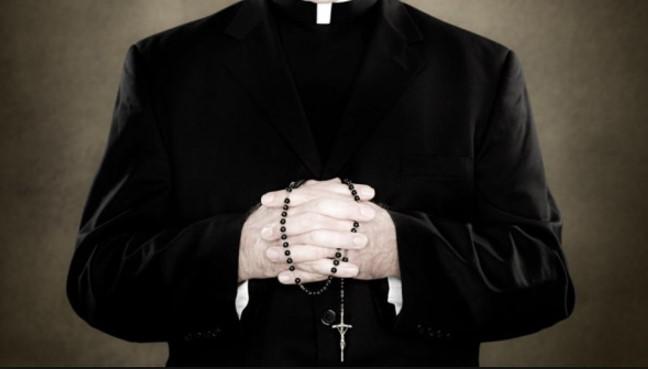 В России священник оказался сутенером: Такого позора еще никто не видел!