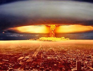 Глава ЦРУ рассказал о начале ядерной войны