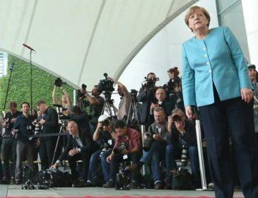 Победа Меркель на будущих выборах: названы три причины
