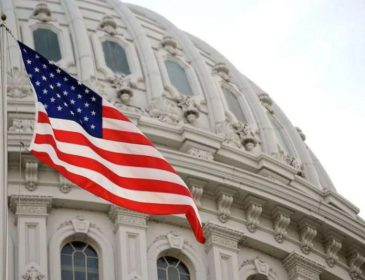Громкое покушение на сенатора в США: СМИ сообщили подробности