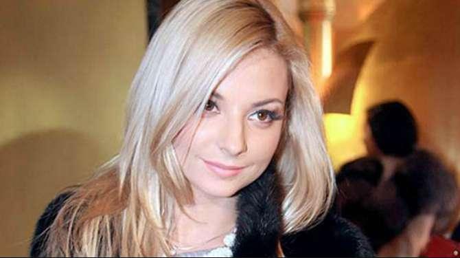 Где они нашли друг друга? Дарья Сагалова впервые показала мужа. Зачем она такому красавцу?