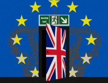 Выход Британии из ЕС больно ударит по бюджету всех стран Евросоюза