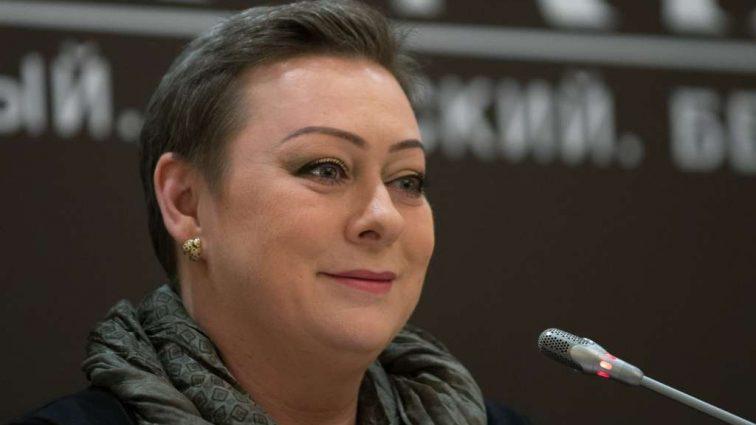 Близкие рассказали о страшной болезни Марии Ароновой: Поклонники молятся!