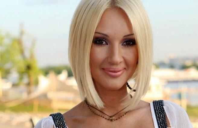 Невероятно красивая! 46-летняя Кудрявцева поразила шикарной фигурой. Только взгляните!