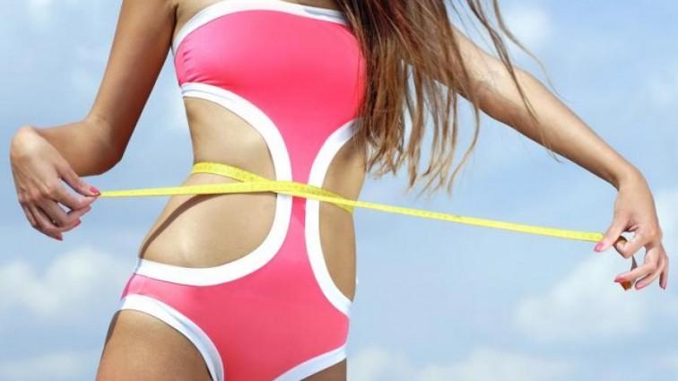 Голливудская диета: как за неделю сбросить четыре килограмма