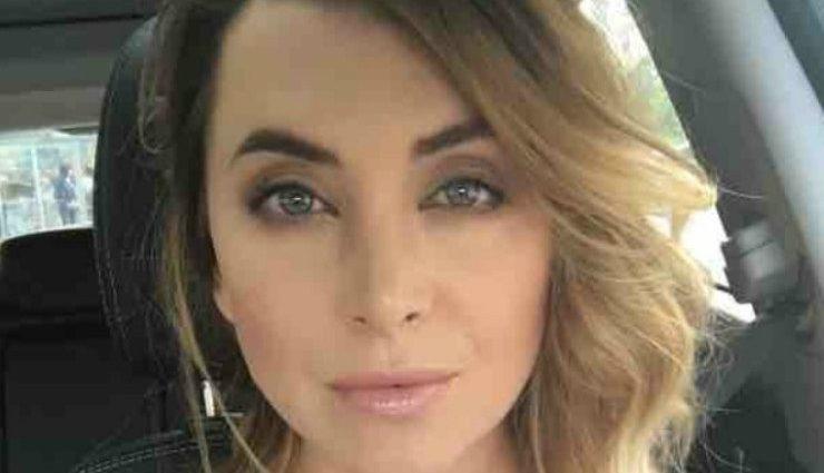 Еще одна потеря : Наталья Фриске не смогла спасти близкого человека…