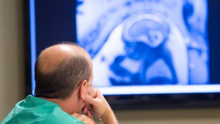 Названы семь главных возбудителей рака