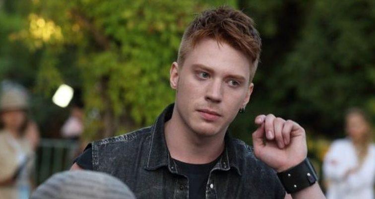 «У меня просто нет слов»: Никита Пресняков раскритиковал известную певицу