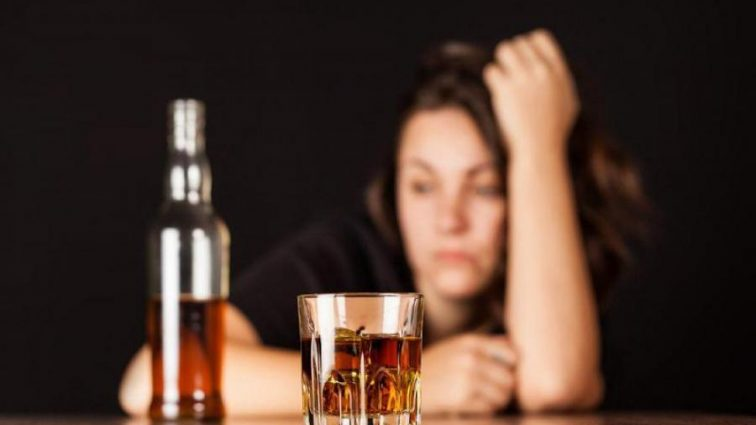 Бросить пить станет намного легче