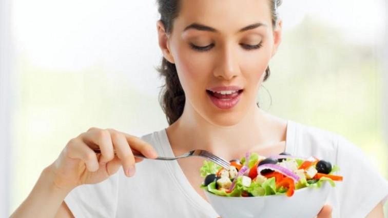 Секреты диетологов: как пережить жару и похудеть за неделю