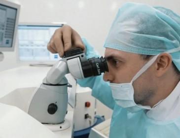 Человечество начинает слепнуть, ученые бьют тревогу