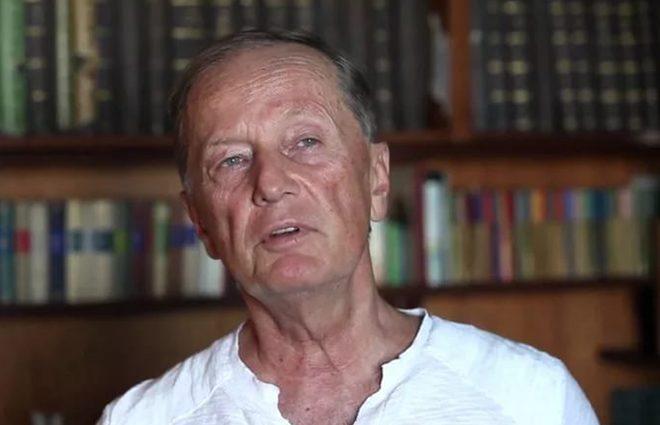«Кричал от боли после операции»: Врачи рассказали о состоянии Задорнова. Поклонники моляться