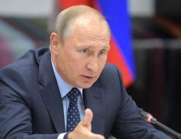 Владимир Путин прибыл в Турцию. Цель визита ужаснула многих!