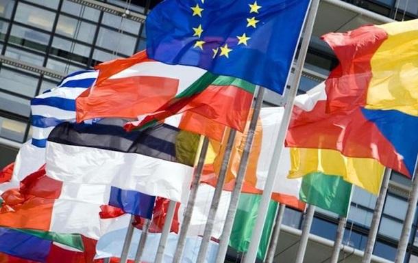 Еврокомиссия не признала референдум в Каталонии