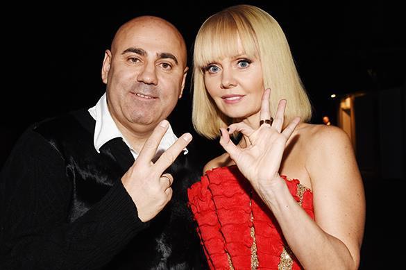 Валерия с мужем рассказали которую важнейшую роль они сыграют на свадьбе Баскова!