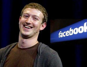 Facebook может прекратить работу в России