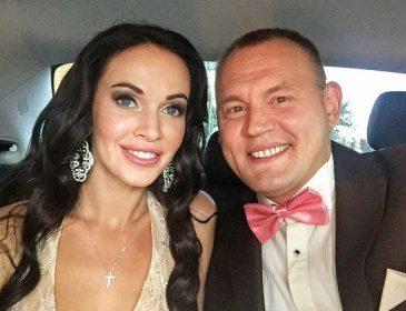 «Не хочу себе такого будущего»: От Степана Меньщикова сбежала невеста. Причина шокировала поклонников