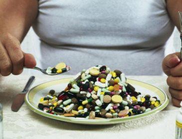 Не навреди: какие витамины таят угрозу