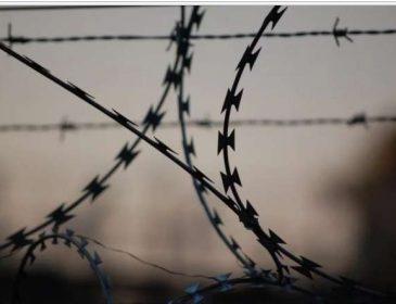 Как выглядят женские тюрьмы в разных странах мира (фото)