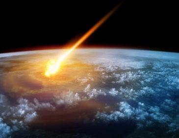 Не спасется никто: названа точная дата конца света!