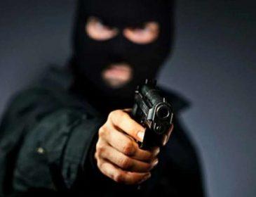 Криптовалюта впервые стала причиной убийства (фото)