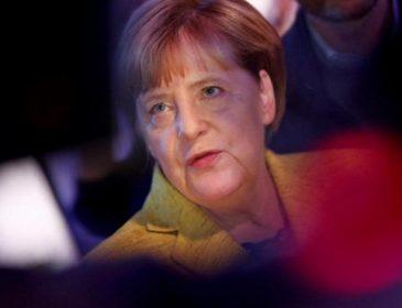 Стали известны результаты выборов в Германии. Такого поворота не ожидал никто!